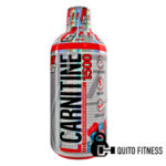 LIQUID-CARNITINE-1500-BLUE-RAZZ-PS.jpg
