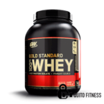 WHEY-ON-5LBS-100.png